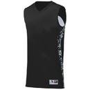 Augusta Sportswear 1161 Hook Shot Reversible Jersey