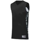 Augusta Sportswear 1162 Youth Hook Shot Reversible Jersey