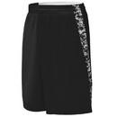 Augusta Sportswear 1164 Youth Hook Shot Reversible Short