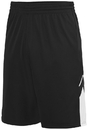 Augusta Sportswear 1168 Alley-Oop Reversible Short