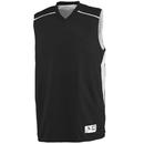 Augusta Sportswear 1170 Slam Dunk Jersey