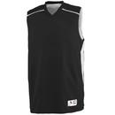 Augusta Sportswear 1171 Youth Slam Dunk Jersey