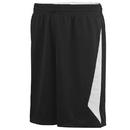 Augusta Sportswear 1176 Youth Slam Dunk Short