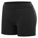 Augusta Sportswear 1222 Ladies Enthuse Short