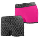 Augusta Sportswear 1227 Ladies Impress Short