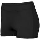 Augusta Sportswear 1232 Ladies Dare Short