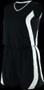 Augusta Sportswear 1235 Ladies Triumph Jersey
