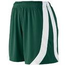 Augusta Sportswear 1238 Ladies Triumph Short