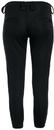 Augusta Sportswear 1240 Ladies Low Rise Homerun Pant