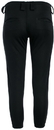 Augusta Sportswear 1241 Girls Low Rise Homerun Pant