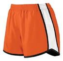 Augusta Sportswear 1265 Ladies Junior Fit Pulse Team Short