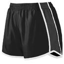 Augusta Sportswear 1266 Girls Pulse Team Short