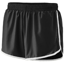 Augusta Sportswear 1267 Ladies Junior Fit Adrenaline Short