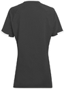 Augusta Sportswear 1270 Ladies Heat Jersey