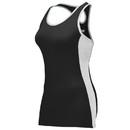 Augusta Sportswear 1278 Ladies Action Jersey