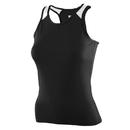 Augusta Sportswear 1281 Girls Infinity Jersey
