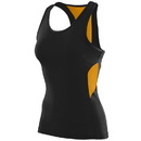Augusta Sportswear 1282 Ladies Inspiration Jersey