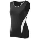 Augusta Sportswear 1288 Ladies Motivator Jersey