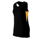 Augusta Sportswear 1290 Ladies Inferno Jersey