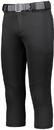 Augusta Sportswear 1298 Girls Slideflex Softball Pant