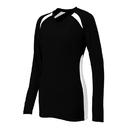Augusta Sportswear 1305 Ladies Spike Jersey