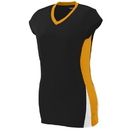 Augusta Sportswear 1310 Ladies Hit Jersey