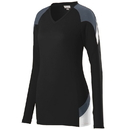 Augusta Sportswear 1320 Ladies Set Jersey