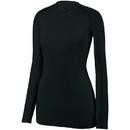 Augusta Sportswear 1322 Ladies Maven Jersey