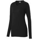 Augusta Sportswear 1330 Ladies Assist Jersey