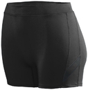 Augusta Sportswear 1336 Girls Stride Short