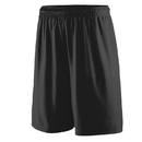 Augusta Sportswear 1421 Youth Training Short