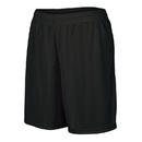 Augusta Sportswear 1423 Ladies Octane Short