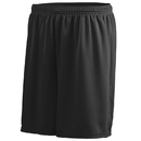 Augusta Sportswear 1426 Youth Octane Short
