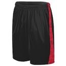 Augusta Sportswear 1430 Style 1430 Sleet Training Short