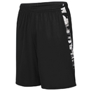 Augusta Sportswear 1432 Mod Camo Training Short
