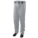 Augusta Sportswear 1446 Youth Series Baseball/Softball Pant With Piping
