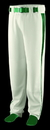 Augusta Sportswear 1465 Triple Play Baseball/Softball Pant