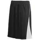 Augusta Sportswear 1470 Cyclone Short