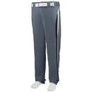 Augusta Sportswear 1476 Youth Line Drive Baseball/Softball Pant
