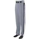 Augusta Sportswear 1478 Youth Slider Baseball/Softball Pant