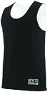 Augusta Sportswear 148 Reversible Wicking Tank