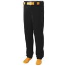 Augusta Sportswear 1490 Walk Off Baseball/Softball Pant
