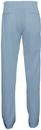 Augusta Sportswear 1495 Sweep Baseball/Softball Pant