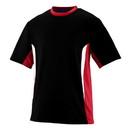 Augusta Sportswear 1511 Youth Surge Jersey