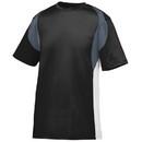 Augusta Sportswear 1516 Youth Quasar Jersey