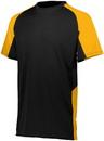 Augusta Sportswear 1517 Cutter Jersey