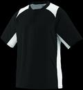 Augusta Sportswear 1520 Gamer Jersey