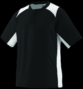 Augusta Sportswear 1521 Youth Gamer Jersey