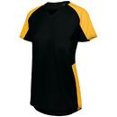 Augusta Sportswear 1522 Ladies Cutter Jersey