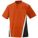 Augusta Sportswear 1525 RBI Jersey